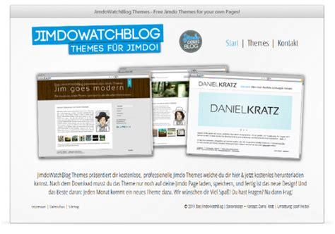 themes beta com jimdowatchblog themes beta tester gesucht das