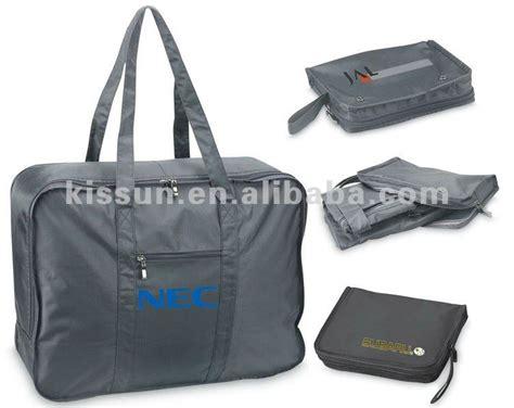 Foldable Travel Bag 2 you may like