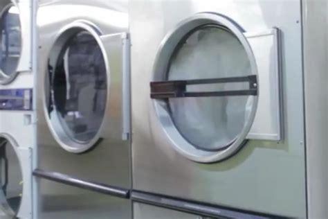 Laundry Mat Names by 27 Best Catchy Laundry Business Names Brandongaille