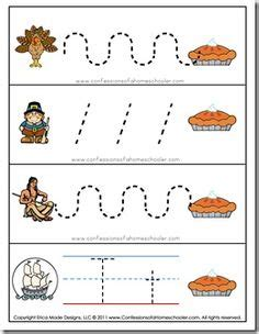 printable thanksgiving crafts for preschoolers 1000 images about thanksgiving themed therapy activities