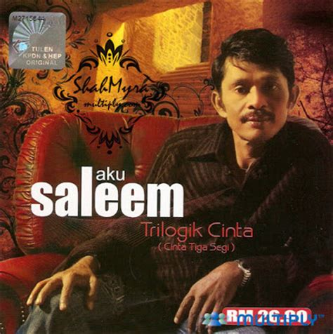 download mp3 chrisye aku cinta dia mp3records free mp3 downloads saleem aku saleem