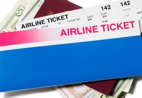 how to find cheap one way flights farecompare