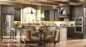 custom kitchen cabinets simple kitchen the most custom