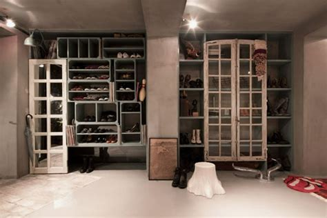 einlegeböden für kleiderschrank k 252 chenm 246 bel holz