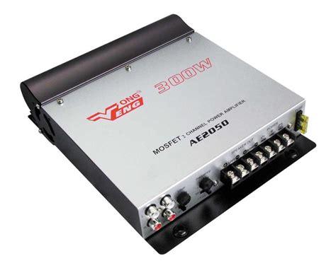 Power Lifier Kenwood kenwood wiring kenwood get free image about wiring