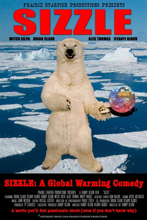film dokumenter global warming sizzle a global warming comedy is not so hot green prophet