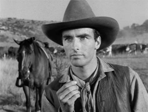 film cowboy hollywood montgomery clift in the film red river old hollywood