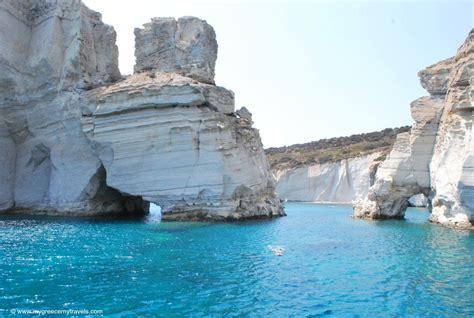 sailing from greece to malta sailing around milos travel greece travel europe