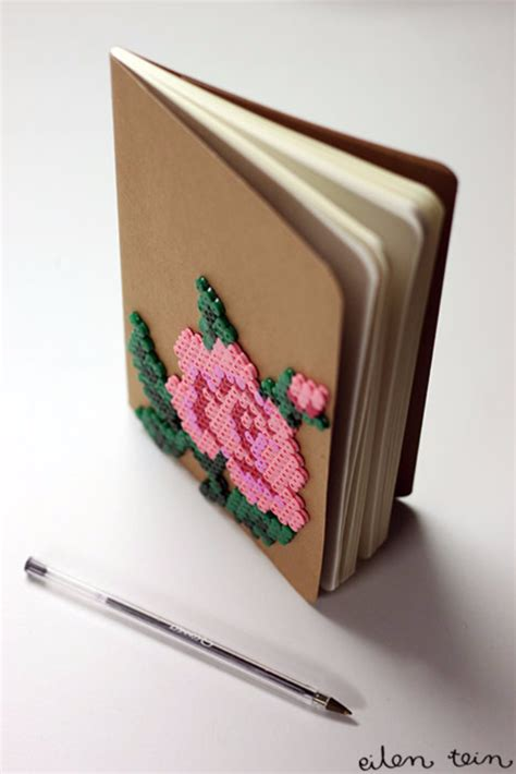 diy projects to make money 45 creative crafts to make and sell on etsy