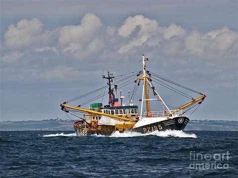 repo shrimp boats for sale repossessed shrimp trawlers autos post