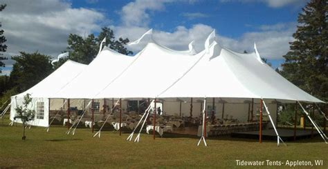 appleton tent and awning 28 images wedding tent rental