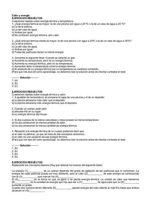 convocatoria preparatoria 2016 2017 convocatoria de becas 2016 2017 issfam convocatoria becas
