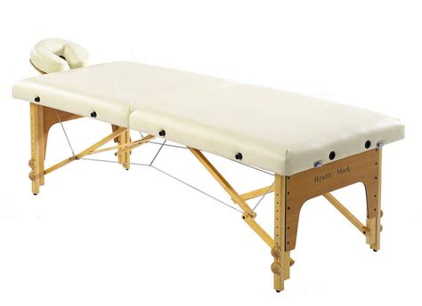 reiki table lightweight reiki table