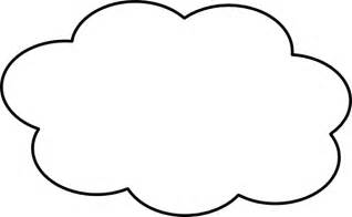 cloud templates cloud clip at clker vector clip