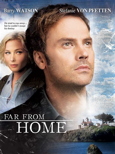 far from home buy rent and tv on flixster