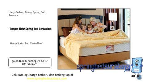 Kasur Anak Procella tempat tidur hotel bintang 5