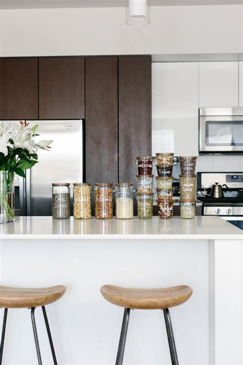 pantry organization tips pantry organization tips for a creating a healthy pantry