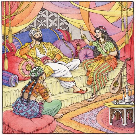 One Thousand And One Nights one thousand and one nights 171 tooele transcript bulletin