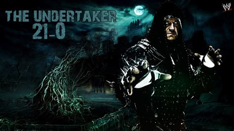 wallpaper hd undertaker wwe the undertaker hd wallpapers wwe wrestling wallpapers