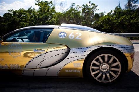 24k Gold Lamborghini 24k Gold Bugatti Veyron Cars