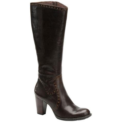 s born 174 tatiana boots 168245 casual shoes at