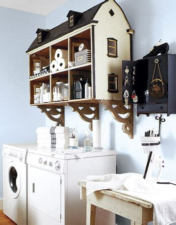creative storage creative storage ideas