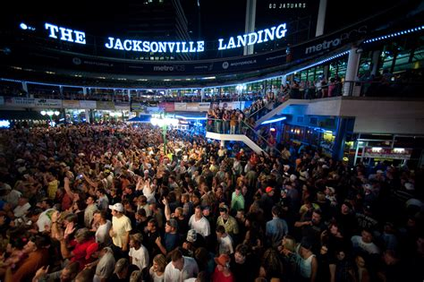 City Of Jacksonville Records Official Website Of The City Of Jacksonville Florida
