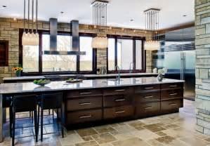 kitchens long island supersize your kitchen island chicago magazine chicago
