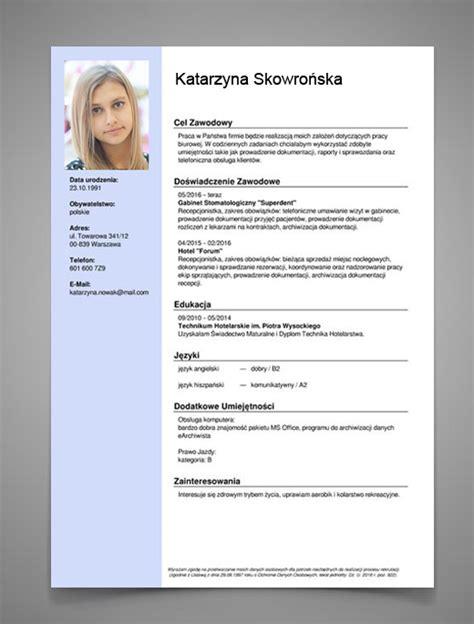 jak zmienic format djvu na pdf jak napisać cv na stanowisko higienistki