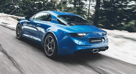 alpine a110 alpine a110 confirmed for australia photos 1 of 4