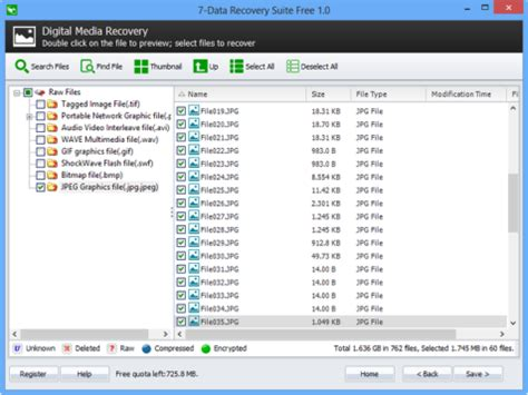 7 data recovery full version crack 7 data recovery suite registration key with crack download