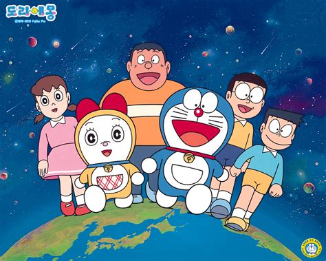wallpaper doraemon hp samsung galaxy v doraemon wallpaper and background image 1280x1024 id