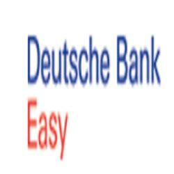 orari apertura deutsche bank finanziamenti potenza