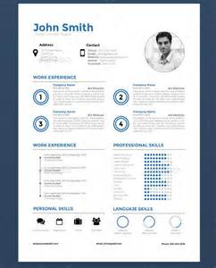Curriculum Vitae Word Template 2016 by 16 Great Resume Indesign Templates Desiznworld