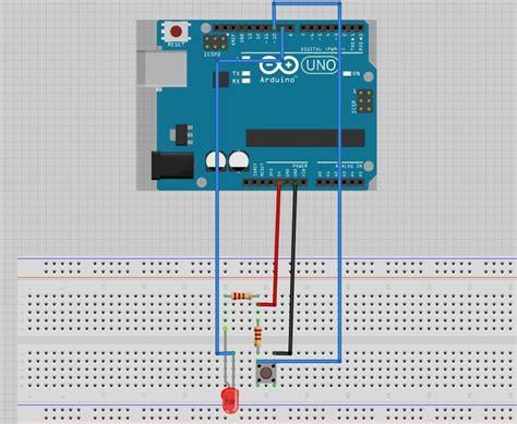 code arduino xbee xbee shield on pcduino pcduino lernen