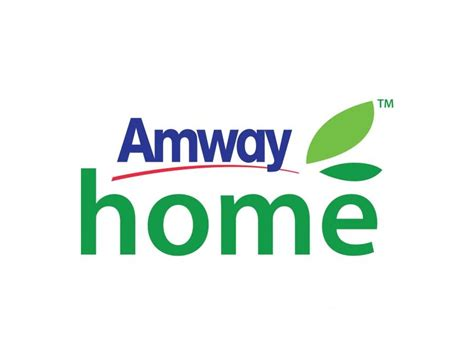logowik commercial logos services amway home