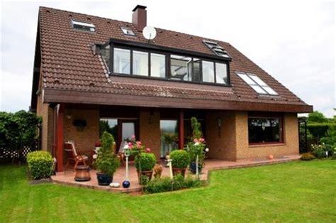 neu freistehendes ein zweifamilienhaus in w 252 lfrath - Freistehendes Haus Kaufen