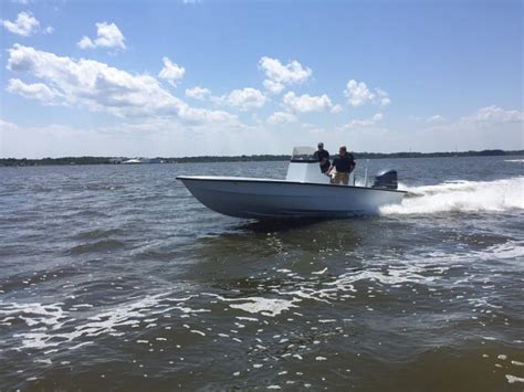 hells bay boat new hell s bay boatworks news