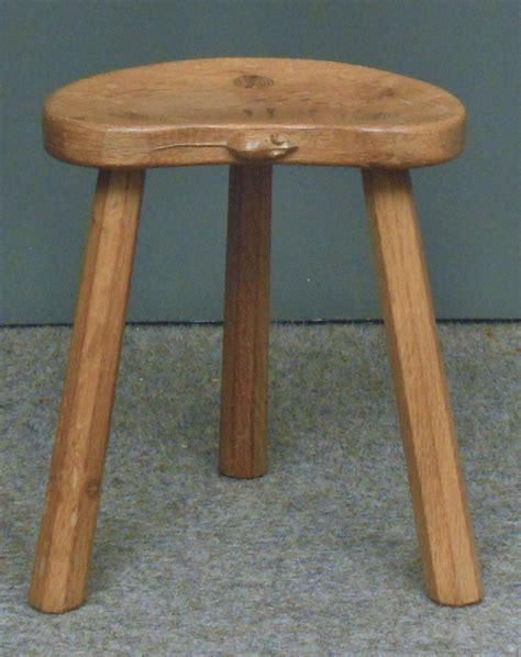 Thompson Furniture robert quot mouseman quot thompson furniture antiques