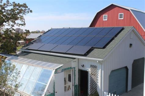 cost of solar energy for homes the cost of solar panels for your home homesteading and livestock earth news