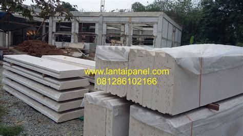 Jual Cetakan Batako Di Jakarta harga panel lantai terpasang 2016