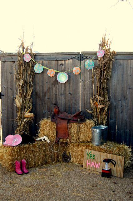 western theme decor 25 best ideas about western decorations on