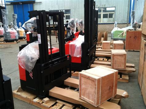 manual lift table rental 31 best manual platform stackers images on