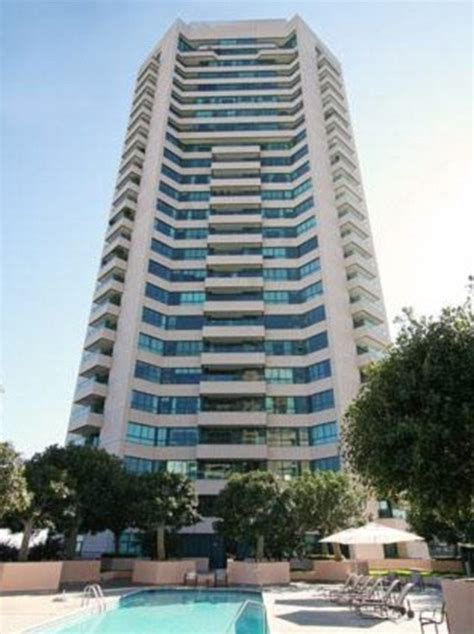 psy house gangnam style star psy buys 1 25m beverly hills condo and pays in cash daily