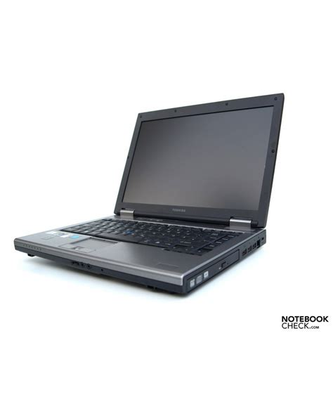 refurbished toshiba tecra m10 laptop for sale with free delivery and warranty