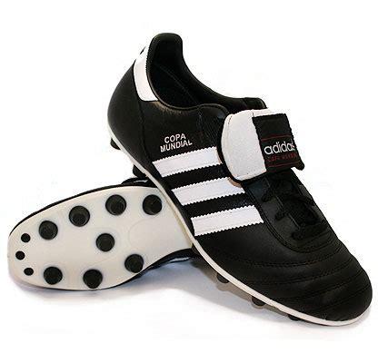 imagenes de zapatos adidas copa mundial adidas copa munidal footballplus com au