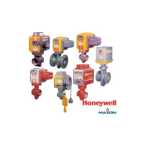 Kode Vcs2 maxon gas valves results page 1 stromquist company