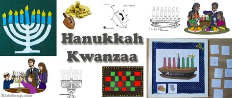 kwanzaa crafts hanukkah and kwanzaa activities lessons and crafts