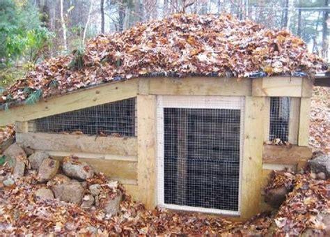 cheap diy chicken coop 36 chicken coop designs and ideas chicken coop designs chicken houses and coops