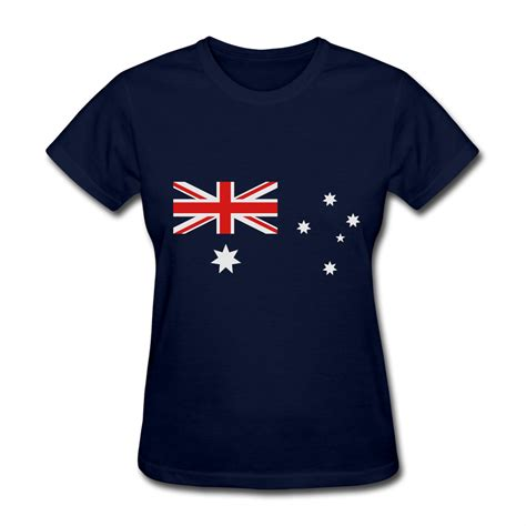 australian clothing styles reviews shopping
